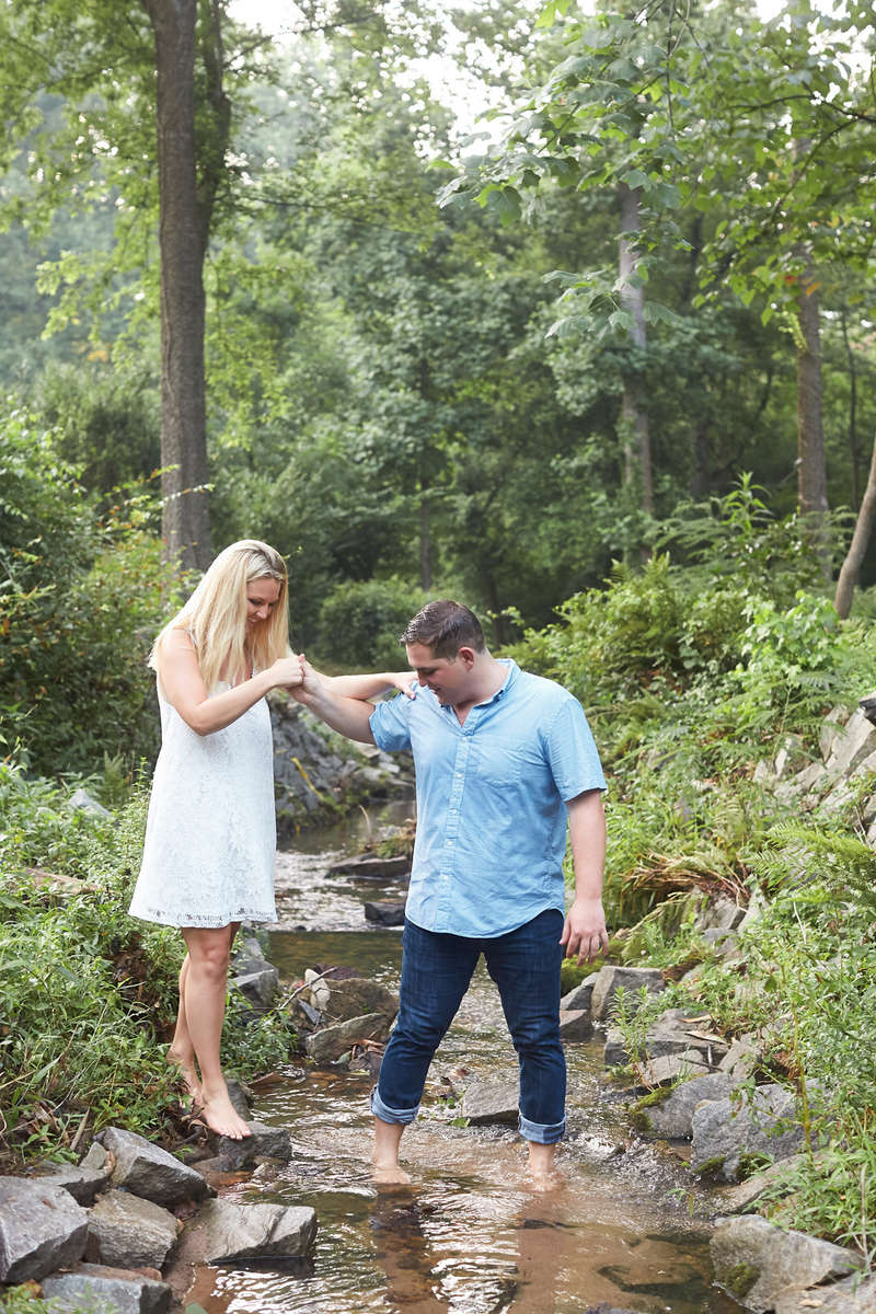Cator-Woolford-Engagement-Session-0618-0030