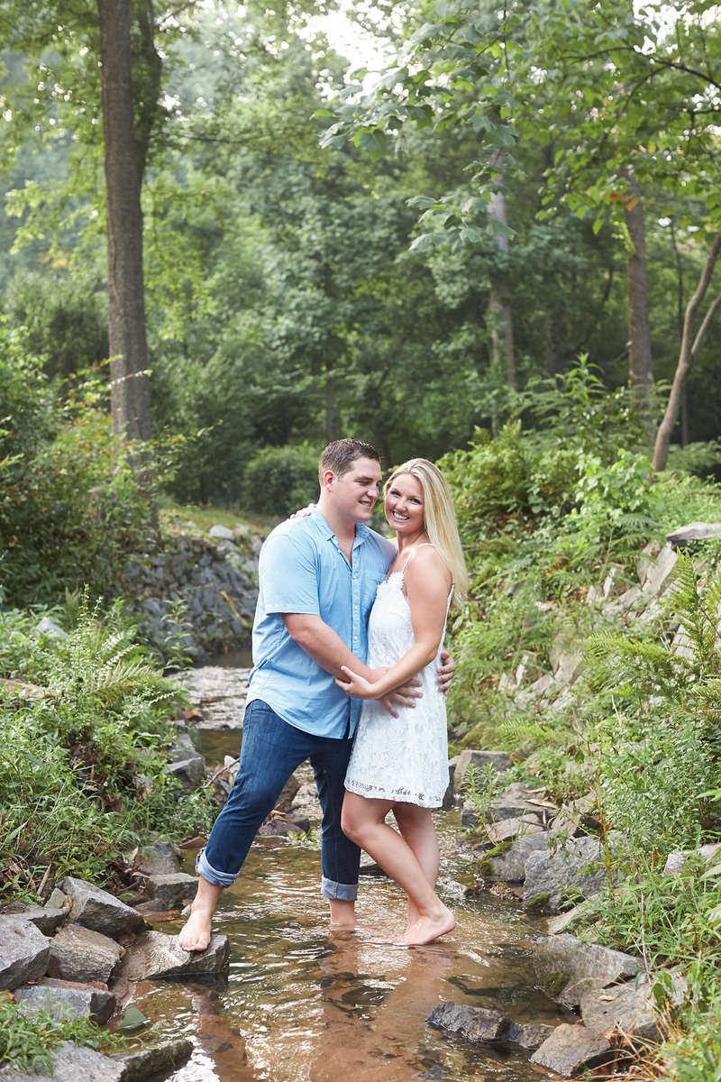 Cator-Woolford-Engagement-Session-0618-0032