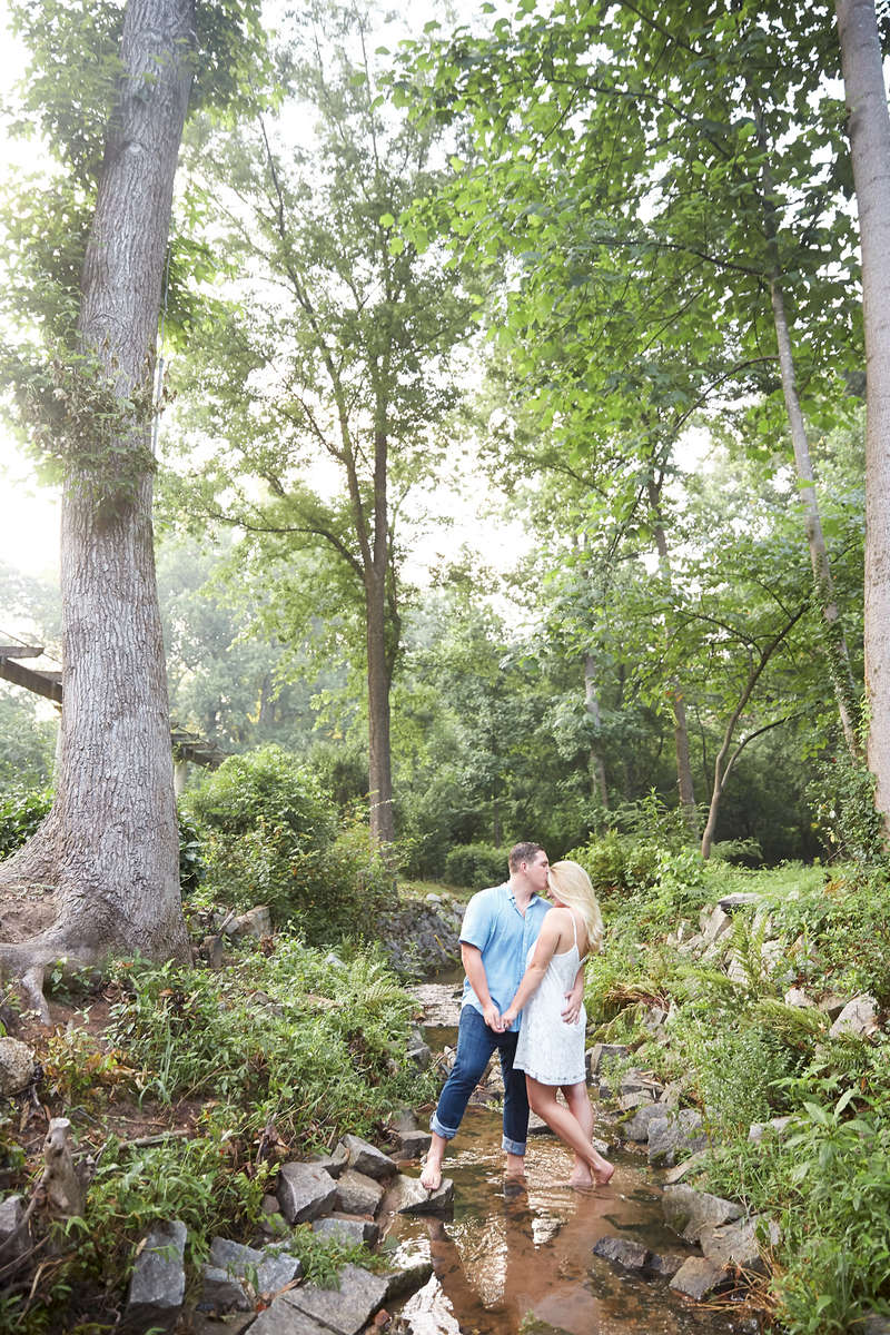 Cator-Woolford-Engagement-Session-0618-0033