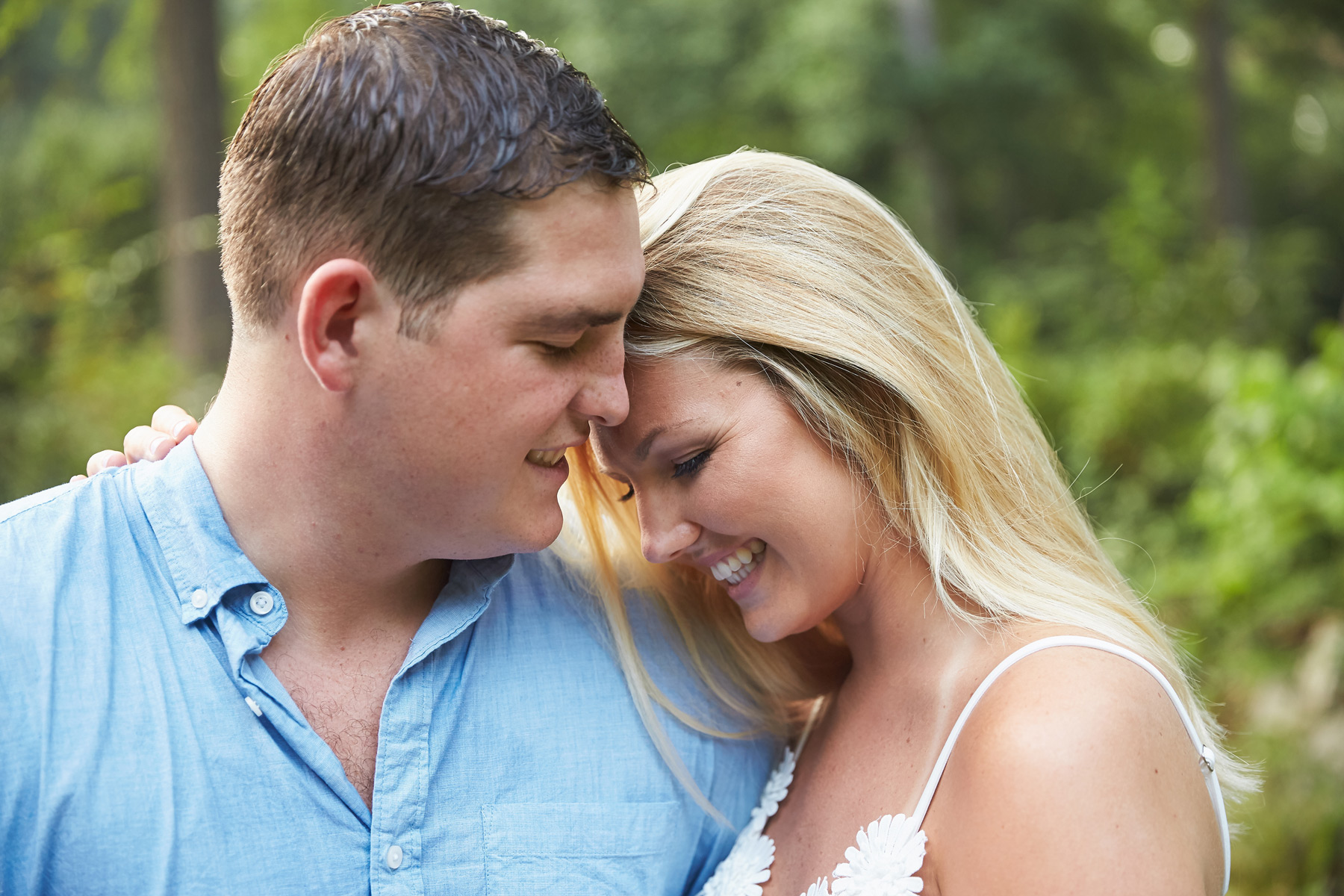 Cator-Woolford-Engagement-Session-0618-0034