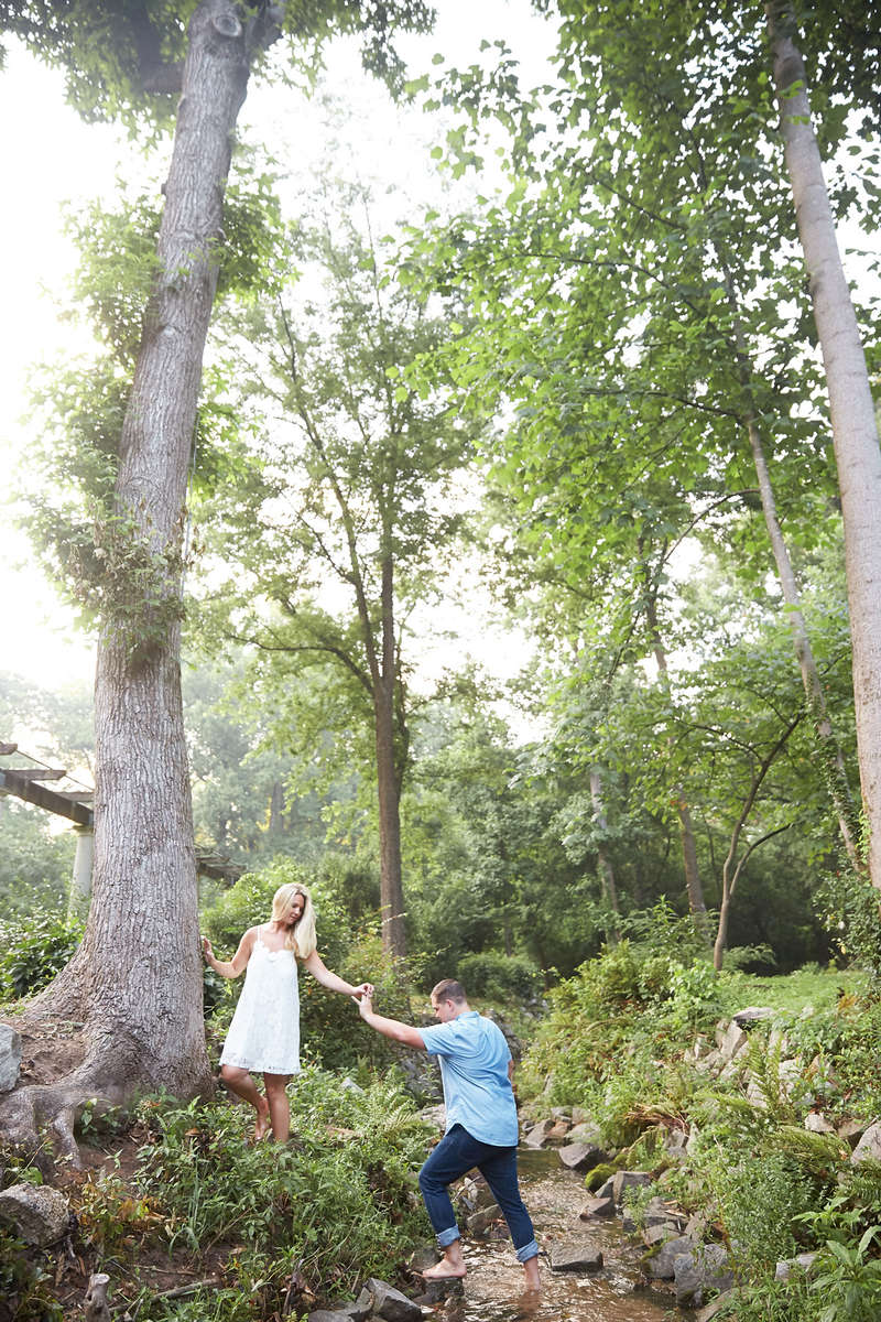 Cator-Woolford-Engagement-Session-0618-0035