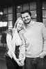 Downtown-Atlanta-Engagement-Session-0002