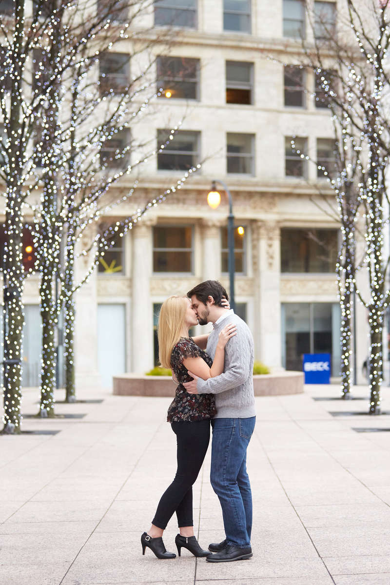 Downtown-Atlanta-Engagement-Session-0006