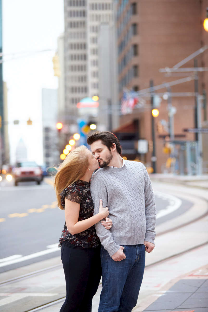Downtown-Atlanta-Engagement-Session-0013