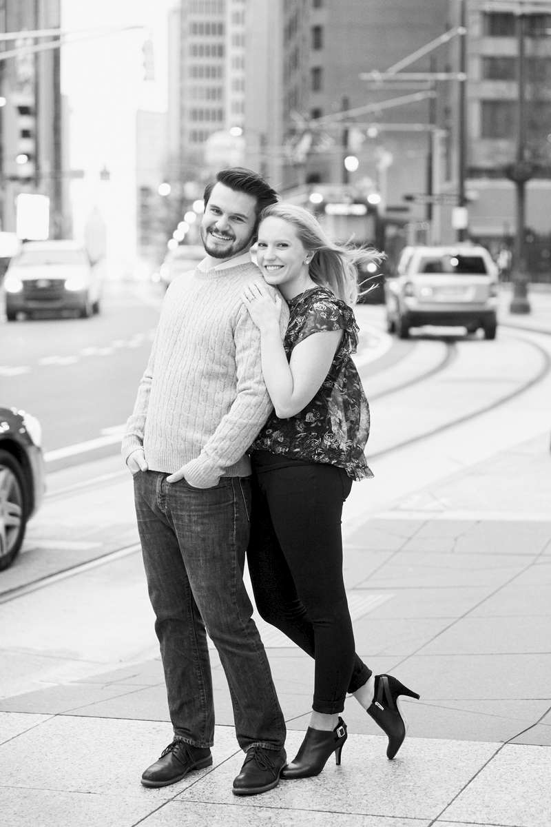 Downtown-Atlanta-Engagement-Session-0015