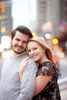 Downtown-Atlanta-Engagement-Session-0017