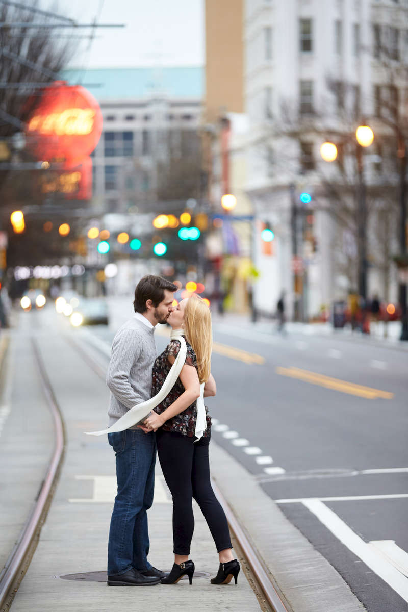Downtown-Atlanta-Engagement-Session-0018