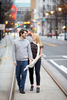 Downtown-Atlanta-Engagement-Session-0019