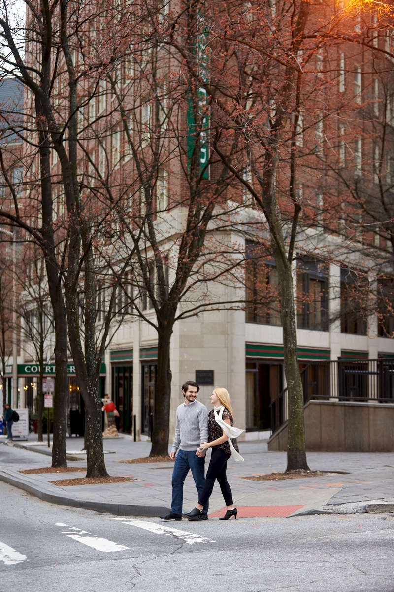 Downtown-Atlanta-Engagement-Session-0020