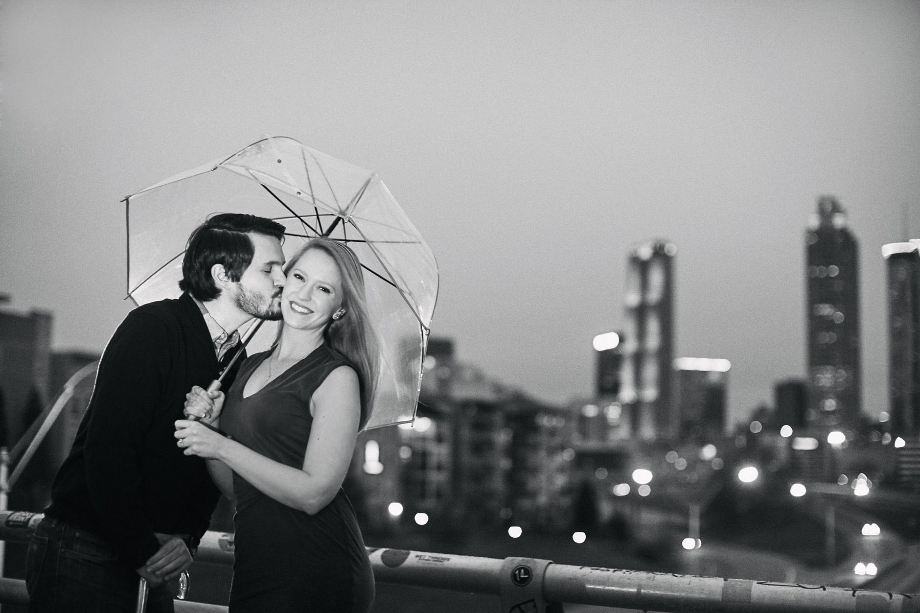 Downtown-Atlanta-Engagement-Session-0024