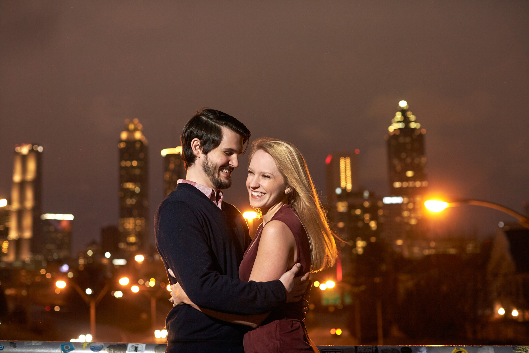 Downtown-Atlanta-Engagement-Session-0026