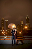 Downtown-Atlanta-Engagement-Session-0027