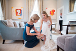 Estate-Wedding-Atlanta_0015