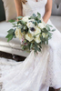 Estate-Wedding-Atlanta_0018