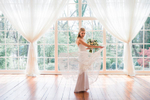 Estate-Wedding-Atlanta_0026