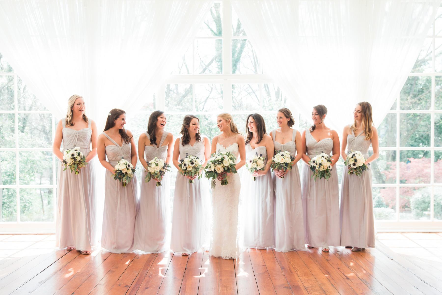 Estate-Wedding-Atlanta_0028