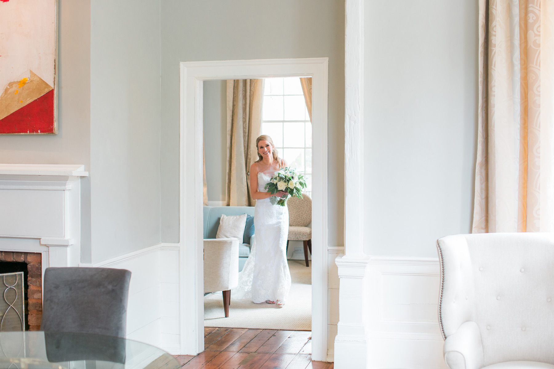 Estate-Wedding-Atlanta_0032