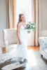 Estate-Wedding-Atlanta_0035
