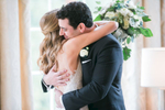 Estate-Wedding-Atlanta_0036