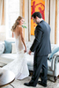 Estate-Wedding-Atlanta_0037
