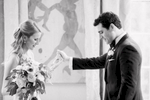 Estate-Wedding-Atlanta_0039