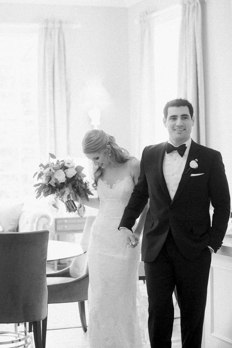 Estate-Wedding-Atlanta_0040