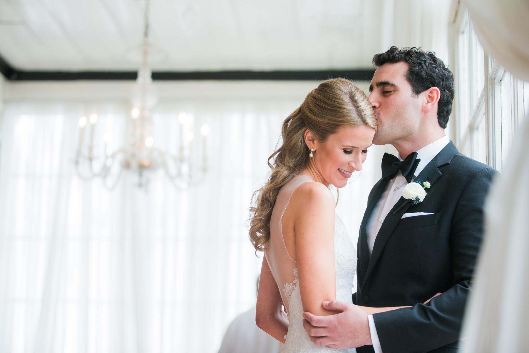 Estate-Wedding-Atlanta_0043