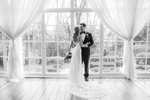 Estate-Wedding-Atlanta_0044