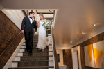 Estate-Wedding-Atlanta_0045