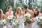Estate-Wedding-Atlanta_0047
