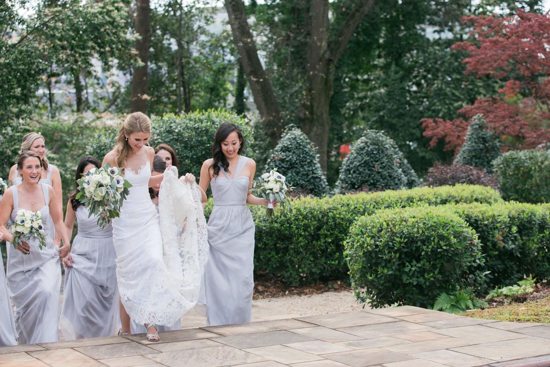 Estate-Wedding-Atlanta_0049