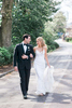 Estate-Wedding-Atlanta_0059