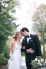 Estate-Wedding-Atlanta_0060