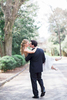 Estate-Wedding-Atlanta_0061