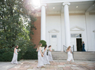 Estate-Wedding-Atlanta_0067