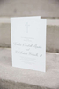 Estate-Wedding-Atlanta_0068