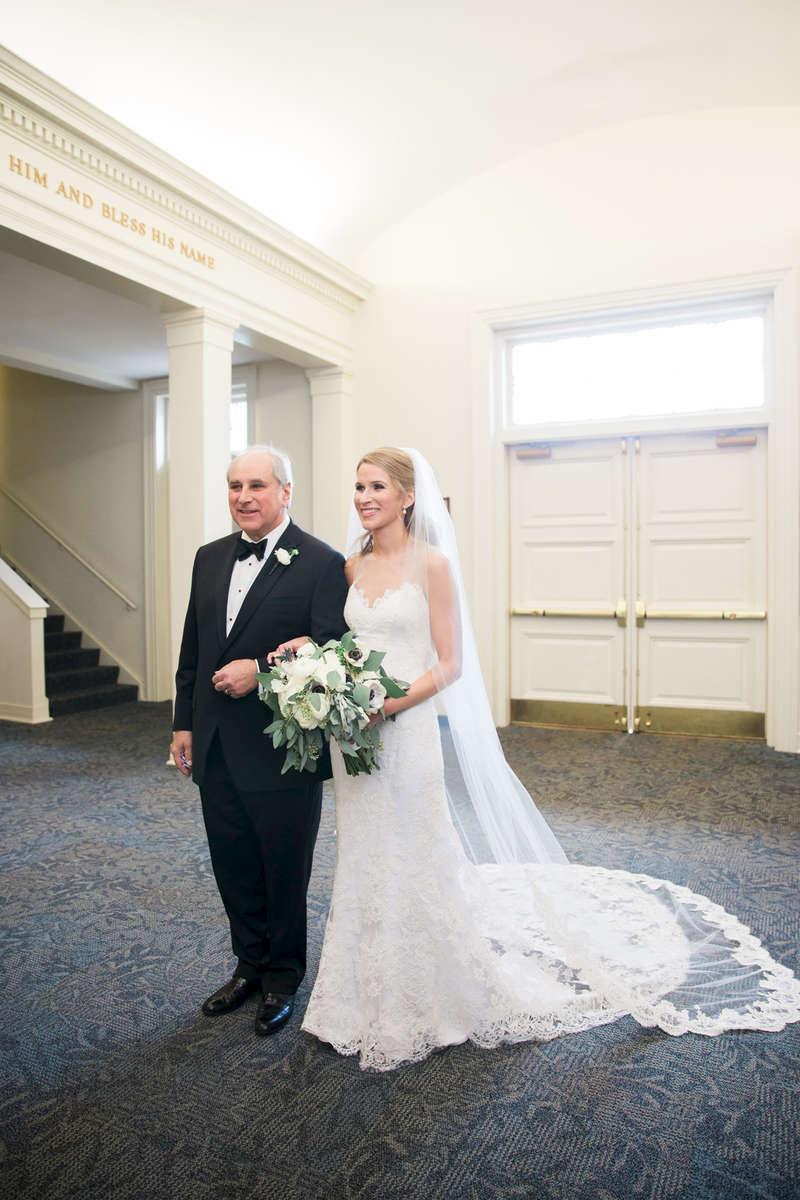Estate-Wedding-Atlanta_0074