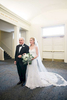 Estate-Wedding-Atlanta_0074