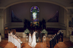 Estate-Wedding-Atlanta_0078