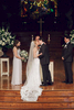 Estate-Wedding-Atlanta_0081