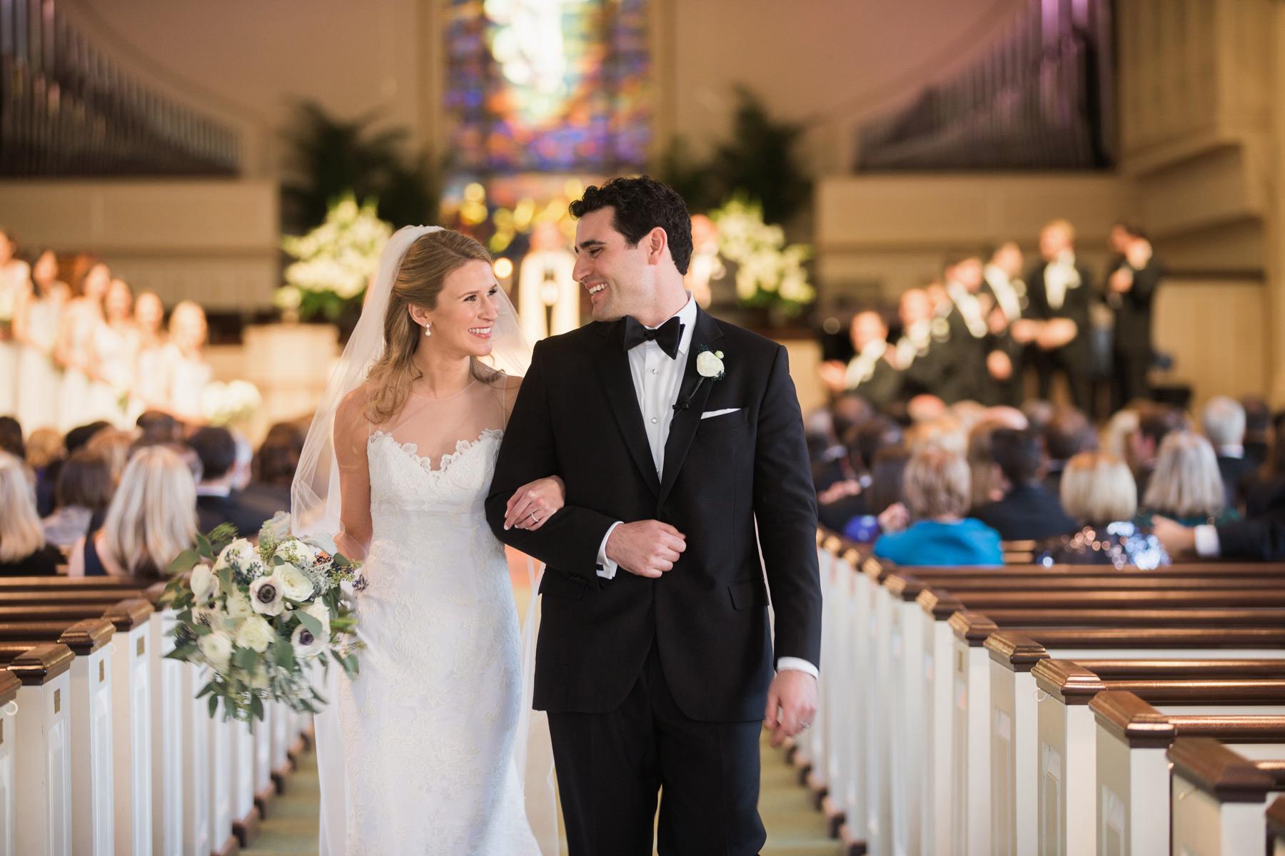 Estate-Wedding-Atlanta_0082