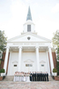 Estate-Wedding-Atlanta_0083