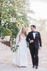 Estate-Wedding-Atlanta_0085