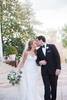 Estate-Wedding-Atlanta_0086