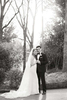 Estate-Wedding-Atlanta_0090