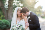 Estate-Wedding-Atlanta_0094