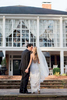 Estate-Wedding-Atlanta_0095