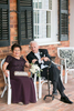 Estate-Wedding-Atlanta_0097