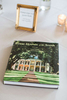 Estate-Wedding-Atlanta_0101