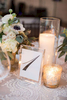 Estate-Wedding-Atlanta_0102